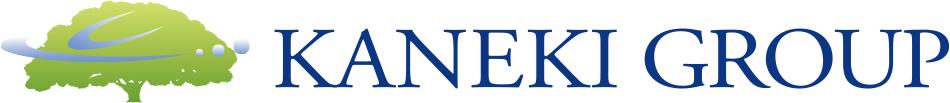 株式会社カネキのロゴ